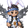 88 JOKER 4 LYFE's avatar
