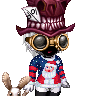 UniversalxLoser's avatar