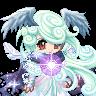 Mistress Nicky Love's avatar