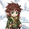 Khagz's avatar
