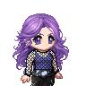 Yuri_Yumenimo's avatar