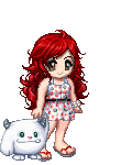 hottie9821's avatar