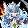 ikickurbutt2's avatar