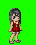 Azn Mina's avatar