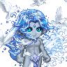 Norophonics's avatar