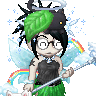 Christemo's avatar