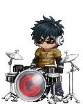 90s_rocker