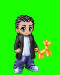 strongkicker's avatar