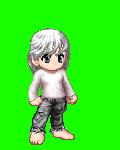 King_Rasmus's avatar