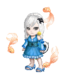 aquanymph89