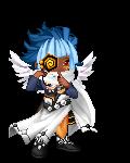 Buai's avatar