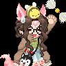 soundsgaybutok's avatar