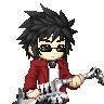 SakuHanaki's avatar