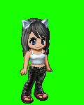 uzamaki_sammy's avatar