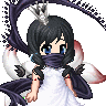 xX-hate-me-Xx's avatar