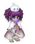 maronzinha's avatar