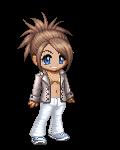 izzyc4717's avatar