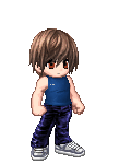 XxAznBoixXxX's avatar