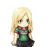 Watashi Nu Kemo's avatar