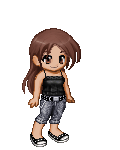 Sweet Butterfly Girl1's avatar