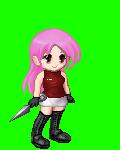 lady_lis56's avatar