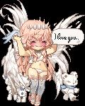 PantyGremlin's avatar