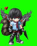 Nuclearwaffles75's avatar