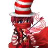 Dark Super Sonic's avatar