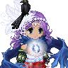 Miss_Haku's avatar