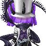 Strange Rage's avatar