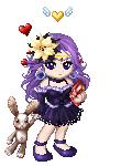 Vitalitydream's avatar