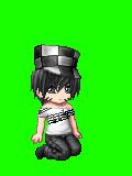 XxHeartxFailurexX's avatar