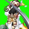 War_ghost48's avatar