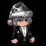 MrRythem00's avatar