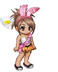 xXLittleMissMuffetXx's avatar