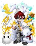 Akihide Reaper
