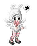 gnome trick's avatar