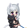 X_shadow_blood's avatar