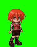 xXxemopainxXx's avatar