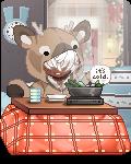 Akioyota's avatar