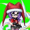 Killer Kitten Zaii's avatar