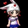 aisharox's avatar