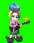 Varnani's avatar