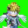 [Spartan_Prep]'s avatar