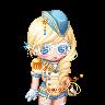 helloxcthulhu's avatar
