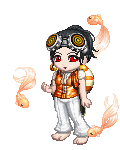 Sayu_Uchiha_1415