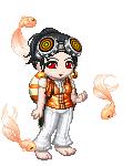 Sayu_Uchiha_1415's avatar