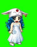melaine01's avatar