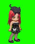 kawaii_neko89's avatar