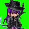 SteveHasLube's avatar
